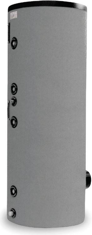 KGV400-2