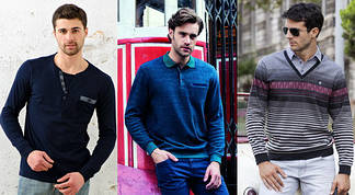 Джемперы,свитеры, кардиганы, водолазки, лонгсливы