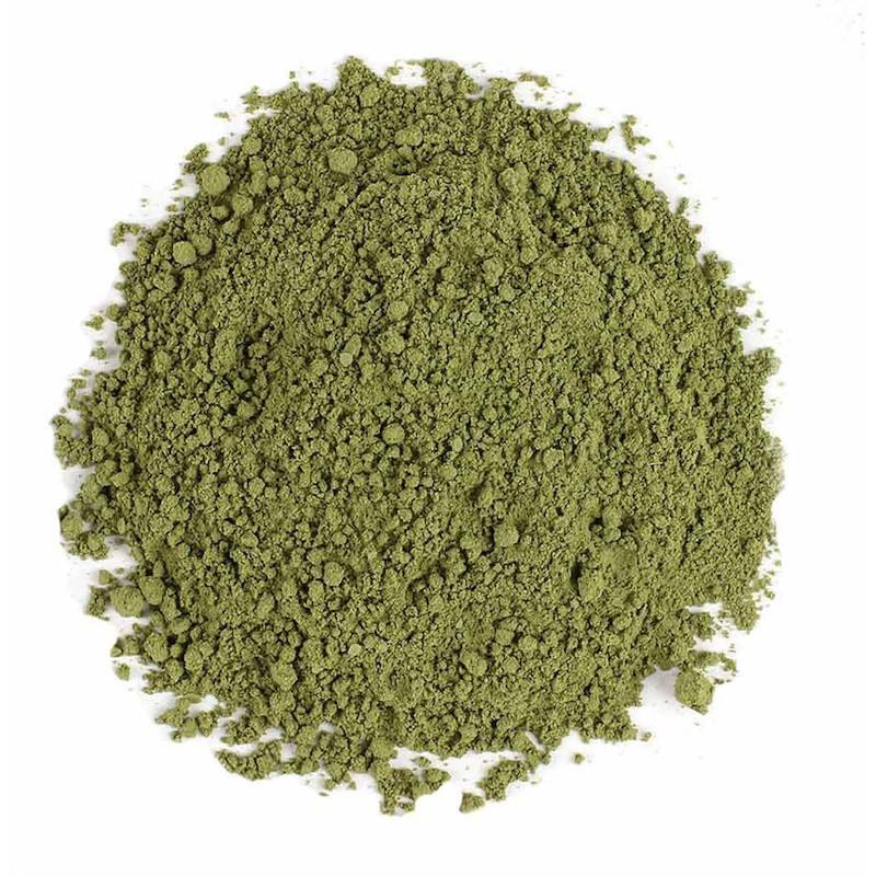 Frontier Natural Products, Japanese, Matcha Green Tea Powder, 16 oz (453 g)