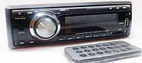 Автомагнитола МР3 с Евро Разъемом DEH X 3000 U, фото 1