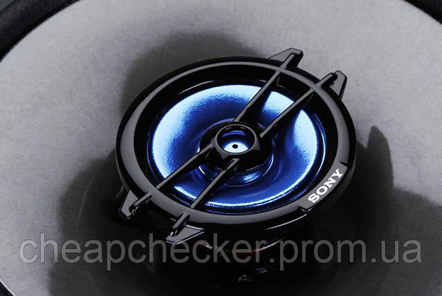 Автомобильные Колонки XS GTF 1626