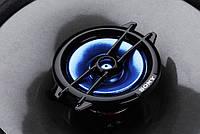 Автомобильные Колонки XS GTF 1626, фото 1