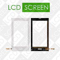 Тачскрин (touch screen, сенсорный экран) для планшетов China-Tablet PC 7; Explay Informer 708 3G, FM70020BTA, фото 1