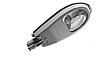 Консольний вуличний світильник KORVET 250S (ЖКП-250) IP65, Electrum