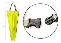 Автомобильный Чехол Органайзер для Зонтов Umbrella Storage, фото 1