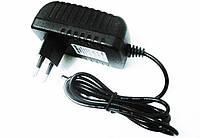 Адаптер для Планшета 9 V 2 A, фото 1