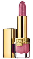 Помада для губ Estee Lauder - Pure Color Crystal  Lipstick Wild Orchid (тестер без упаковки)