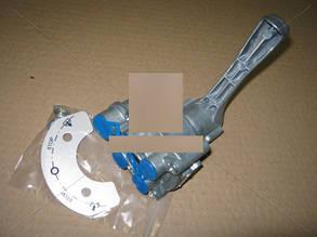 Кран ручного управления пневмоподвеской MAN, MB, DAF OE 1291360 AXUT  VL130020