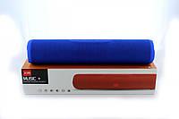 Аккумуляторная Мобильная Портативная Беспроводная Колонка SPS В Стиле JBL A 189 MP3 FM Bluetooth, фото 1