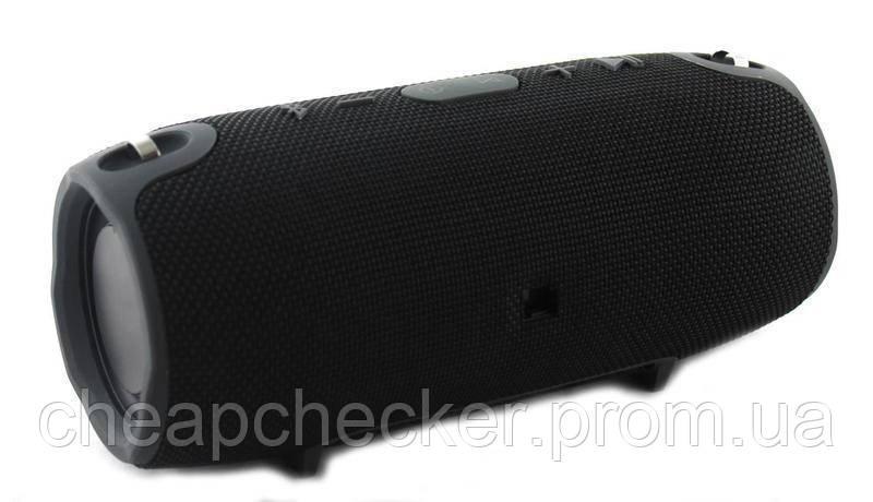 Аккумуляторная Мобильная Портативная Беспроводная Колонка В Стиле SPS JBL Extrim BIG Bluetooth