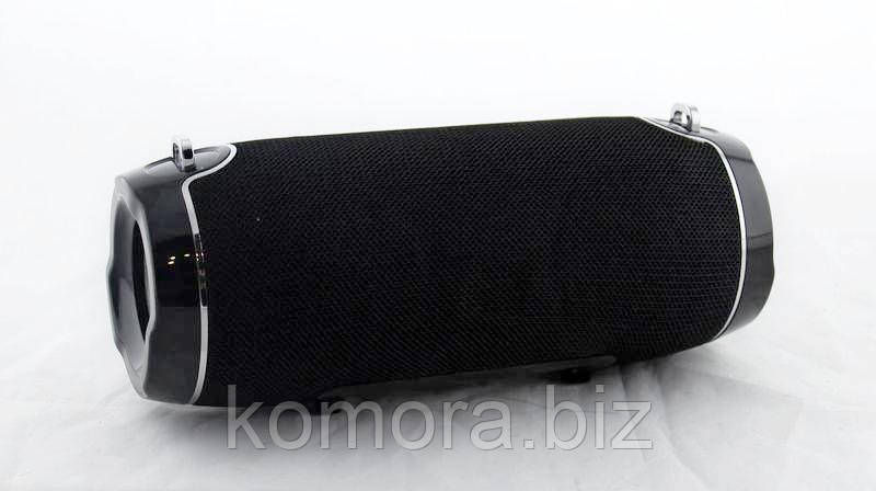 Аккумуляторная Мобильная Портативная Беспроводная Колонка В Стиле SPS JBL Extrim J2 Bluetooth