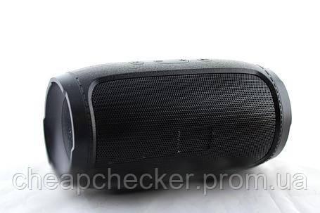Аккумуляторная Мобильная Портативная Беспроводная Колонка В Стиле SPS JBL G11 Bluetooth