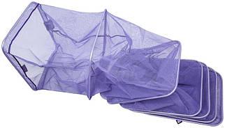 Садок Brain Landing Net 50 x 40 см 4 секции 2 метра