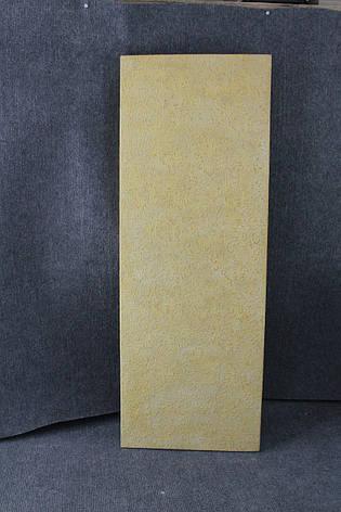 Філігрі медовий 705GK5dFISI412, фото 2