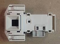Замок люка Bosch 610147 для стиральной машины