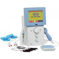 Аппарат комбинированной терапии BTL-5000 COMBI
