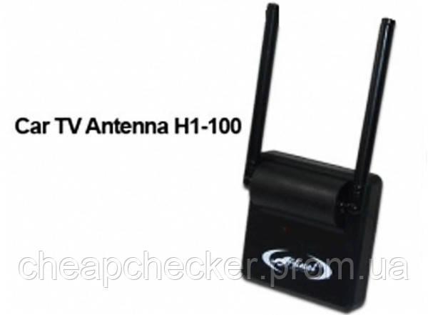 Антенна Автомобильная Телевизионная HI 100