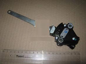 Клапан уровня пола DAF, MAN, RVI, IVECO OE 1505081 SAMPA  094.099-01