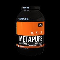 QNT Metapure ZC Isolate 1 kg (Итальянское мороженое)