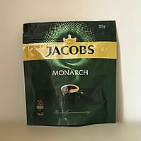 Кофе Jacobs Monarch 35 грамм (Оригинал)