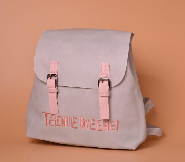 городской рюкзак мини