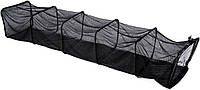 Садок Brain keeping net 40 х 50 см, 3 метра