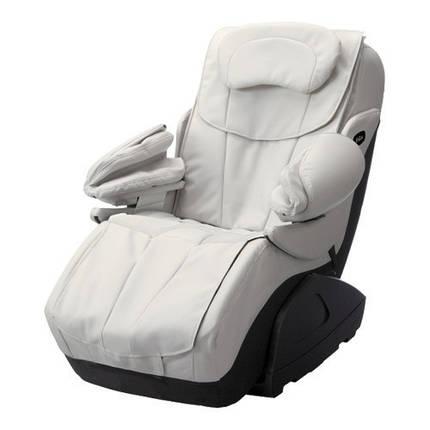 Массажное кресло INADA DUET, фото 2