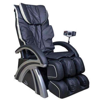 Массажное кресло US MEDICA Indigo, фото 2