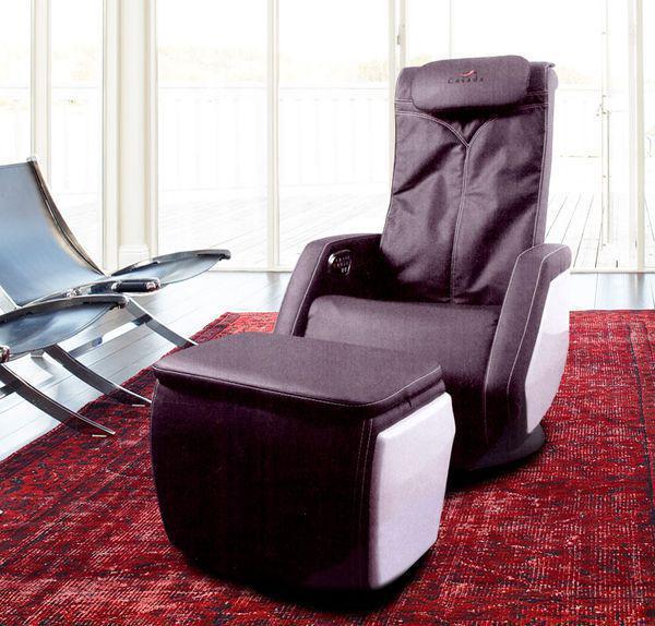 Массажное кресло Casada Smart V