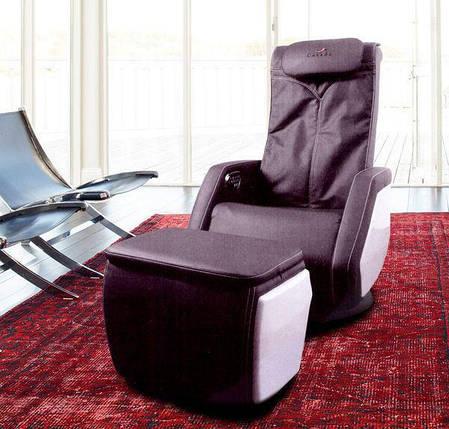 Массажное кресло Casada Smart V, фото 2