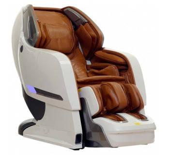 Массажное кресло Rongtai Space II, фото 2