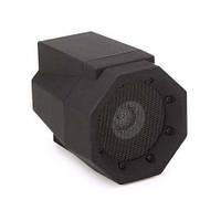 Беспроводная Колонка Спикер Для Телефона Boomtouch Speaker, фото 1