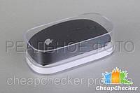 Беспроводная Оптическая Мышь, фото 1