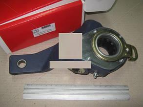 Рычаг тормозной (трещетка) DAF XF95 авт. прав. задняя 14x165x40 град. OE 159590 AXUT GP028052