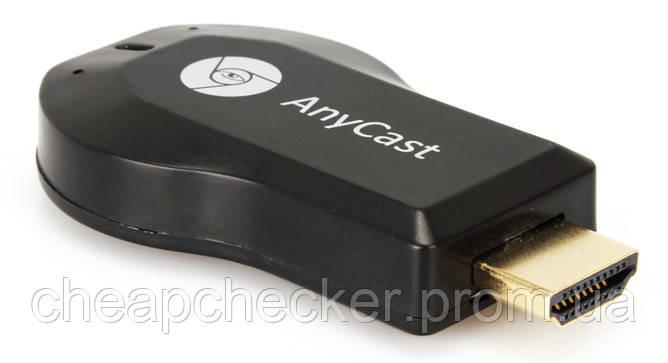 Беспроводной HDMI Wi Fi Передатчик Display Plus am