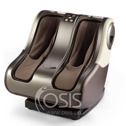 Массажер для ног OSIM uPhoria, фото 2