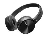 Беспроводные Наушники В Стиле Sony MDR-ZX330BT Wireless Bluetooth am, фото 1