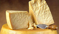 Сыр Пармезан (10-12 литров) закваска+фермент