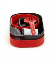 Wildo Набор туристический Camp-A-Box® Red 10268  , фото 1