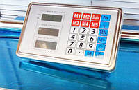 Блок Управления для Весов 300 кг ACS G 5, фото 1