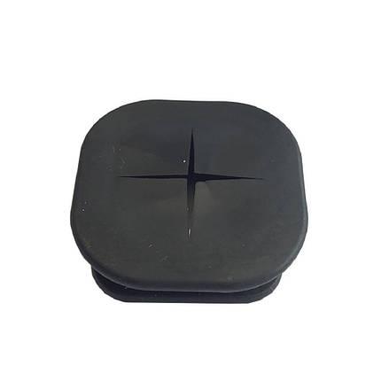 Заглушка привода Haibike, 2014, XDURO Bosch Gen2, фото 2