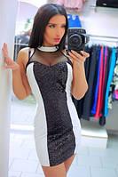 Платье арт 020