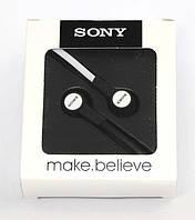 Вакуумные Наушники В Стиле Sony SN-12 Make Believe am, фото 1