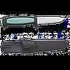 Нож Mora Flex 12248