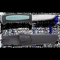Нож Mora Flex 12248, фото 1