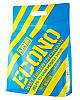 UNS Econo Instant Protein 1.8 kg (Банановое мороженое)