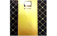 Весы Электронные Напольные LK 2200 am, фото 1