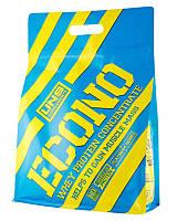UNS Econo Instant Protein 1.8 kg (Шоколадное-ореховое мороженое)
