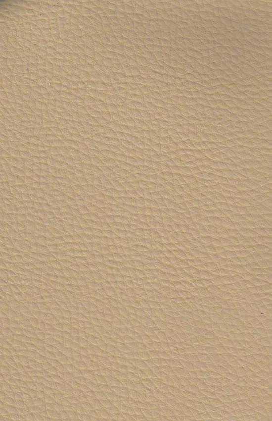 Искусственная кожа мебельная Поланд / Poland модель 04
