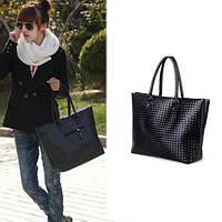 Женская сумка оптом z4987